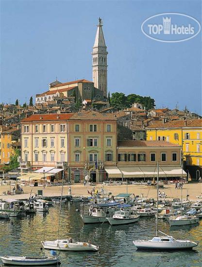 Хорватия отзывы туристов