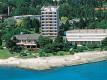 ����������� ����� Adriatic Hotel