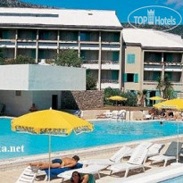 Фото отеля Bretanide Sport & Wellness Resort 4*
