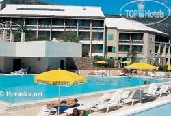 Bretanide Sport & Wellness Resort 4*