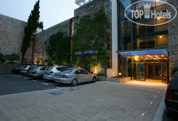 Bluesun Berulia Hotel No Category