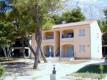 ����������� ����� Apartments Urania