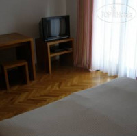 Фото отеля Pension Jozic 3*