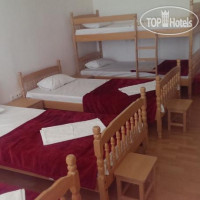 Фото отеля Diklo Hostel No Category