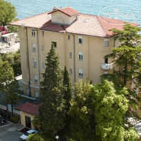 Фото отеля Villa Remisens Premium & Romantic 4*