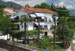 Stanger Lovran Guesthouse 3*
