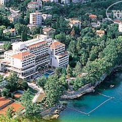 Excelsior Remisens Family Hotel 4*
