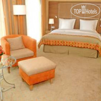 ���� ����� Hilton Imperial 5* � ���������, ��������