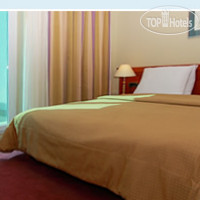 Фото отеля Importanne Resort Suites 5*