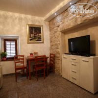 Фото отеля Dominis Lux Rooms 3*