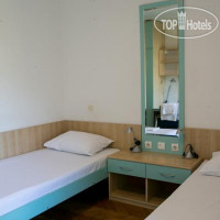 Фото отеля Spinut Hostel 3*