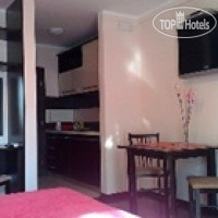 Фото отеля Lidija Apartments 3*