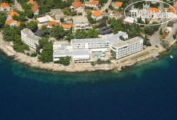 Aminess Lume Hotel (ex.Feral) 4*