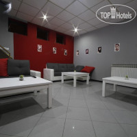 Фото отеля Fancy Hostel No Category