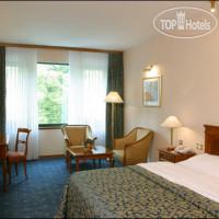 ���� ����� Hotel AS 4*