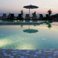 Фото отеля Spa Resort Becici 4*