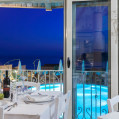 ���� ����� Spa Resort Becici 4*