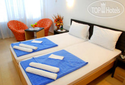 Ivanovic Apartments 3*