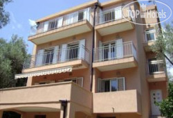 Apartments Dolina Sunca No Category