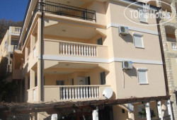 Apartments Papillon No Category