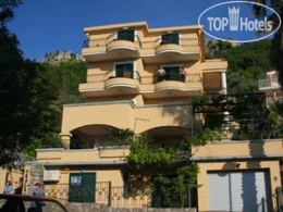 Garni Hotel Meduza No Category