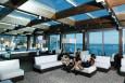 ����������� ����� Avala Resort & Villas