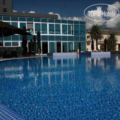 Avala Resort & Villas 4*