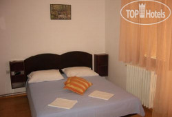 Petrovic Apartment 3*