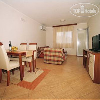 Фото отеля Villa Holiday APT
