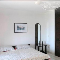 Фото отеля Studio Apartment Villa Mona 3*
