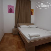 Фото отеля The Old Town Apartments 3*
