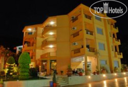 Radevic Apartments 4*