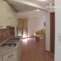 Фото отеля Radevic Apartments 4*