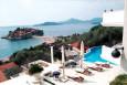 ����������� ����� Villa Montenegro