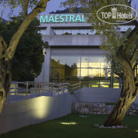 Фото отеля Maestral Resort & Casino 4*