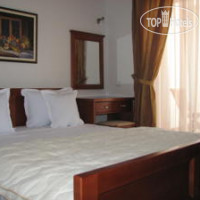 Фото отеля Leut Apartments 4*