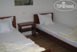 Leut Apartments 4*