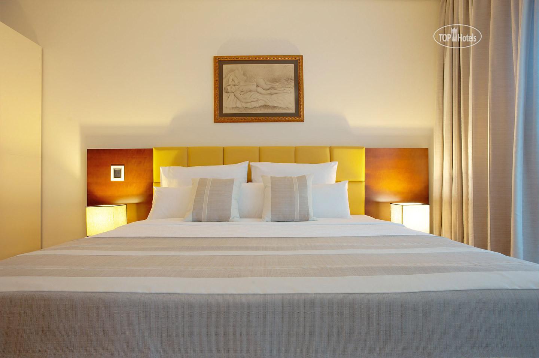 Hotel alexandar Черногория сутаморенская ривьера