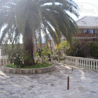 ���� ����� Villa Margot 3*