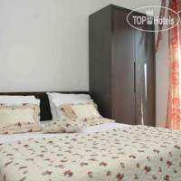 Фото отеля Sun Village Apartments 4*