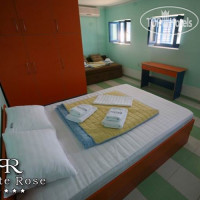 Фото отеля Bungalows Forte Rose 3*