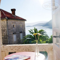 Фото отеля Villa Perast No Category