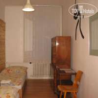 Фото отеля Bed - Breakfast Brno Hostel No Category