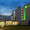 ���� ����� Holiday Inn Brno 4*