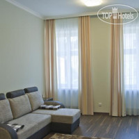 Фото отеля U Kolonady Apartments No Category