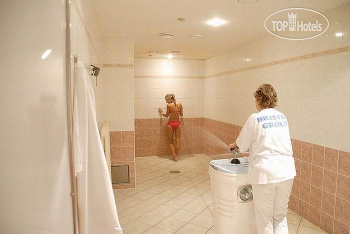 масажни салон под скрите камери фото