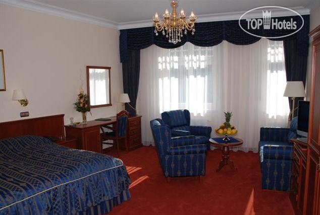 Отель олимпия карловы вары сайт