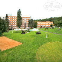 ���� ����� Agricola 4* � ���������� �����, �����