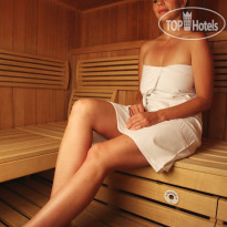 Фото отеля Richard 4* sauna