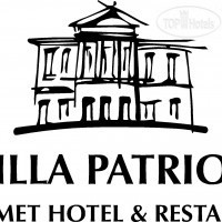 Фото отеля Villa Patriot 4*